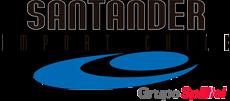 Santanderimport