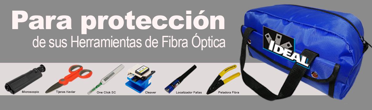 banner-web-maleta-fibra